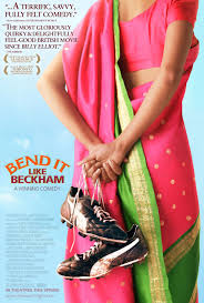 bend it like beckham essay writer dissertation bing middot eslprintables com bend it like beckham