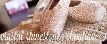 Swarovski <b>Rhinestones</b> Hotfix Flatback <b>Crystal</b> & <b>Wholesale</b> ...