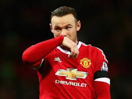 Hasil gambar untuk Foto Rooney