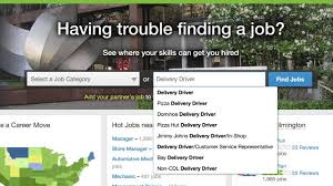 glassdoor s job explorer finds jobs you didn t know you qualified for