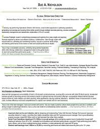 resume examples for marketing managers service resume resume examples for marketing managers s marketing resume examples executive resume samples resume examples
