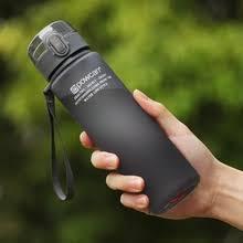<b>Бутылки для воды</b> с бесплатной доставкой в Посуда для ...