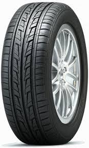 Шины для BMW - БМВ - <b>Cordiant Road Runner</b> 3530 руб., 205, 60 ...