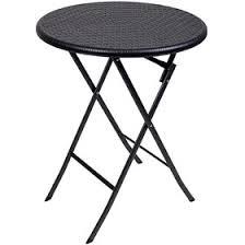 <b>Стол складной GoGarden</b> LYON, 60 x 60 x 74 см (5019237 ...
