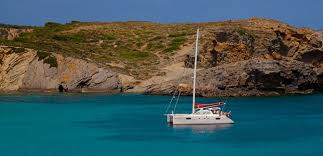 Image result for sailboat in croatia