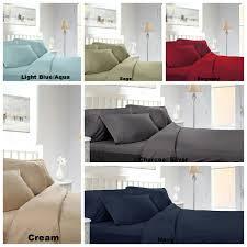 bedroom king size bed sheet set kids beds for boys cool single teens modern bunk bedroom kids furniture sets cool single