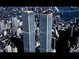 World Trade Center Construction Footage 1976 Western Electric; JQ ...