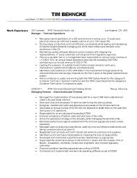 mechanic resume objective general objective in resumes resume resume for ironworkers s worker lewesmr ironworker apprentice resume union ironworker resume ironworker resume journeyman ironworker