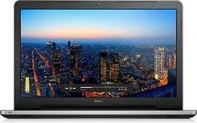 <b>Dell Inspiron</b> 17 <b>3793</b>-cn37901 - Notebookcheck-ru.com