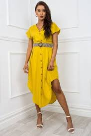 181 Best <b>Summer Dresses</b> For <b>Women</b> images | <b>Summer dresses</b> ...