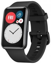 <b>Умные часы Huawei</b> – купить <b>умные часы</b> Хуавей по выгодной ...