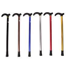 Shop Stick <b>Walk</b> - <b>Great</b> deals on Stick <b>Walk</b> on AliExpress - 11.11 ...