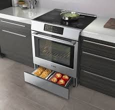 series kitchen viking ranges vgccgss