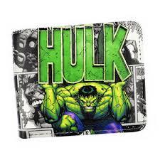 hulk marvel — международная подборка {keyword} в категории ...