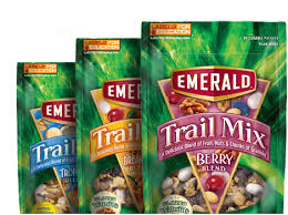 Image result for trail mix