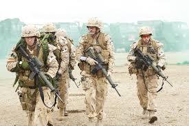 ttif film announces partnership wounded warriors ttif film announces partnership wounded warriors