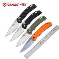 <b>F759M</b> Suppliers at <b>GANZO</b> Online Store on Aliexpress.com