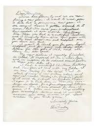 lot detail elvis presley fan response letter and original 1963 elvis presley fan response letter and original envelope