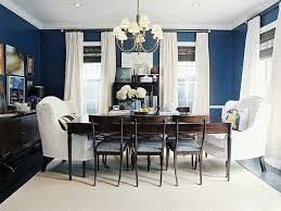 Table Pads For Dining Room Tables Custom Table Pads For Dining Room Tables Of Goodly Pad For Dining