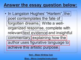 going to college essay   excellent academic writing service for you  going to college essayjpg