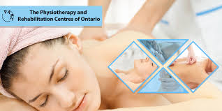oshawa physiotherapy rehabilitation centre google