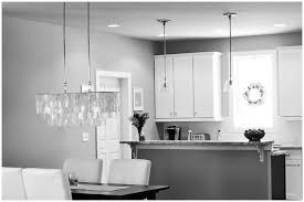 kitchen lighting fair fitures island alluring kitchen island lighting fixtures and modern white black kitchen island lighting