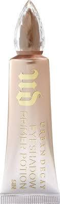 <b>Urban Decay</b> Cosmetics <b>Sin</b> Eyeshadow Primer Potion | Ulta Beauty