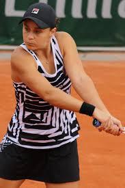 List of WTA <b>number 1</b> ranked tennis players - Wikipedia