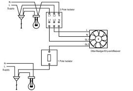 master flow pt6 wiring master image wiring diagram master flow attic fan wiring diagram the wiring on master flow pt6 wiring