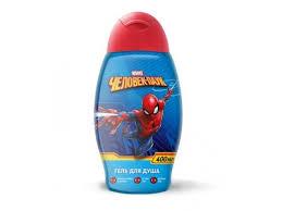 Детские товары <b>Marvel</b>, <b>Человек</b>-<b>паук</b> - купить в детском ...