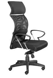 bedroomprepossessing most comfortable computer chair the worlds office furniture chairs world for executive in bedroomprepossessing white office chair