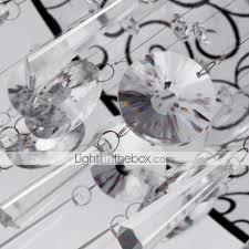 photos bedroom crystal
