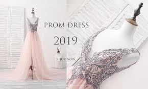 Prom Dresses <b>2019</b>, Prom Dresses, Long Prom Dresses | Shop ...