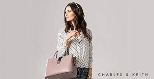 Amazon.com: Flat 8% off at checkout||Charles & Keith E-Gift Card ...