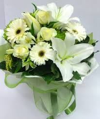 Image result for may flower bouquets