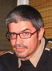 Fernando Ricciardi