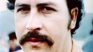 <b>Pablo Escobar's</b> nephew finds $18m bag of cash hidden in uncle's ...