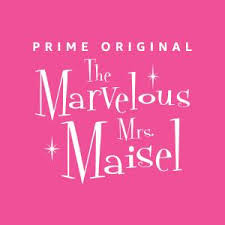 The Marvelous Mrs. Maisel | Television Academy