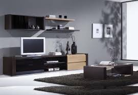 black and silver furniture 29 cool hd wallpaper black and silver furniture 29 cool hd wallpaper black and silver furniture