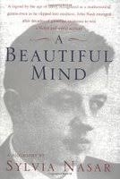a beautiful mind  a biography of john forbes nash  jr   winner of    a beautiful mind