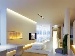 beautiful modern living rooms round up living room design home amazing beautiful modern monochrome bedroom ideas amazing modern living