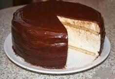 <b>Выпечка</b> рецепты: лучшие изображения (47) | Good food, Sweets ...