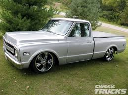 1969 Gmc Truck 1000 Images About Chevy On Pinterest Chevy Trucks Gmc Trucks