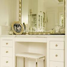 built bathroom vanity design ideas: built in bathroom vanity m eaaecbf built in bathroom vanity