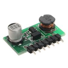 <b>RIDEN 3W</b> LED Driver Supports PWM Dimming IN 7-30V OUT ...
