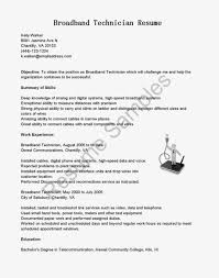 dental service technician resume field service technician resume samples visualcv resume samples happytom co field service technician resume samples visualcv resume samples happytom co