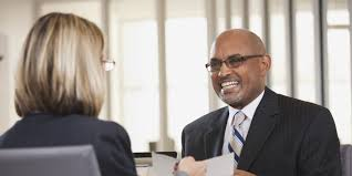 how older job seekers can look sharp in interviews the how older job seekers can look sharp in interviews the huffington post