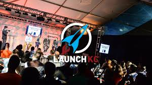 Image result for launchkc