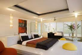 amazing bedroom designs best with small master bedroom design amazing bedroom write amazing bedrooms designs