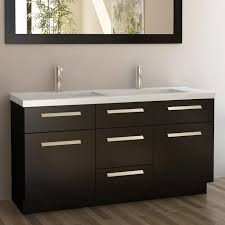 vanity tray pcd homes